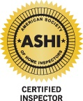 Home Inspector Lehigh Valley